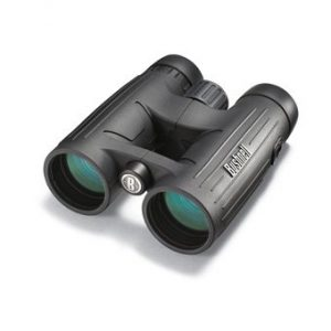 Bushnell Excursion EX 8 x 42mm