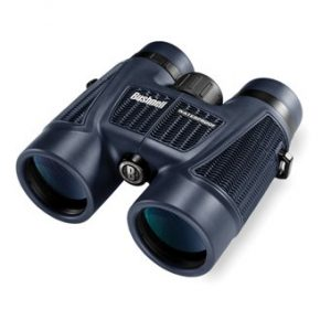 Bushnell H2O 10x 42mm