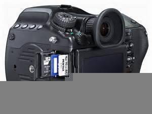 Pentax 645Z Body Only:51MP medium format DSLR Digital Camera-0