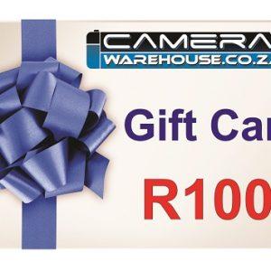 R100 Gift Card-0