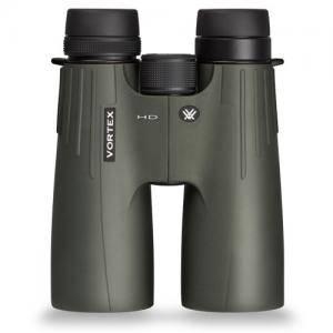 Vortex Viper Tactical 10 X 50-0