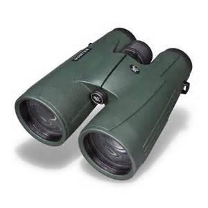Vortex Vulture 10 X 56 Binoculars-0