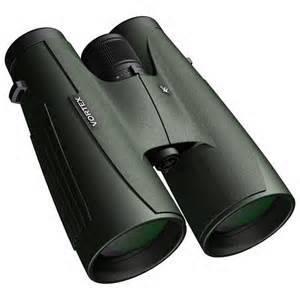 Vortex Vulture 8 X 56 Binoculars-0