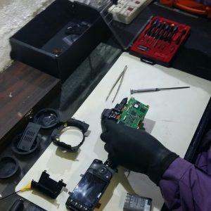 Camera Repairs and Service-0
