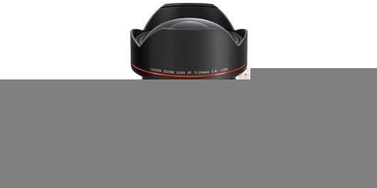 Canon EF 11-24mm f/4L USM -0