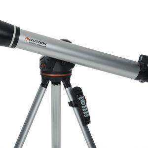 Celestron 80LCM Computorised Telescope-0