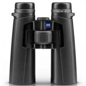 Zeiss Victory 10x42 T* HT Binocular-0