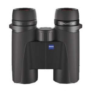 Zeiss Conquest HD 8 x 32 T* Binocular-0