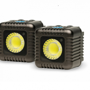Lume Cube Dual Pack-0