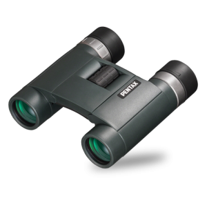 Pentax AD 10 X 25 WP Water Proof Binoculars-0