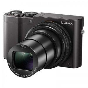 Panasonic Lumix TZ110 The Ultimate Travel Companion-0