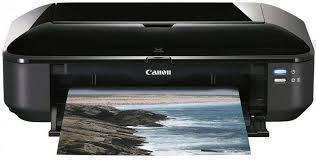 Canon PIXMA iP8740 Pro A3+ Printer-0
