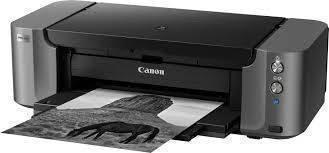 Canon PIXMA Pro 10S-0