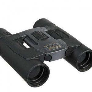 Nikon 10x25 DCF SportStar EX Waterproof Binoculars-0