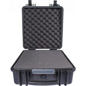 Tork Craft Hard Case 425x370x210-0