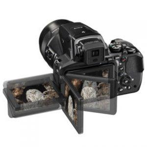 Nikon Coolpix P900 Camera -0