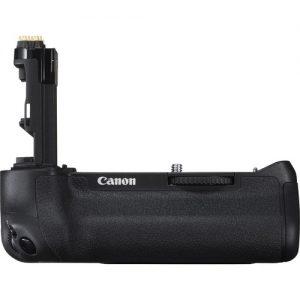 Canon BG-E16 Battery Grip -0