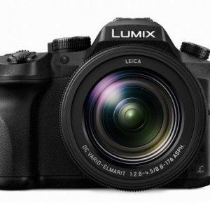 Panasonic LUMIX DMC-FZ2500-0