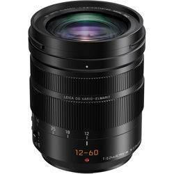 Panasonic 12mm-60mm f/2.8-4.0 Zoom Lens-0