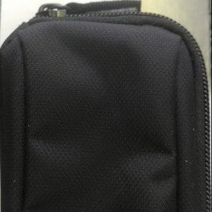 Case Logic TBC401 Camera Pouch-0